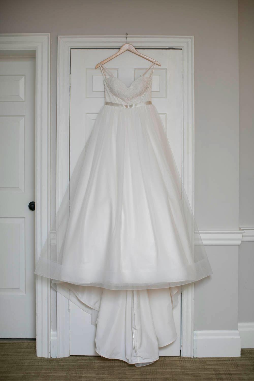 Pillar-and-Post-wedding-photographers-vintage-hotels-weddings-destination-Weddings-photographers-event-photographers-Philosophy-Studios-Eva-Derrick-Photography-0005.JPG