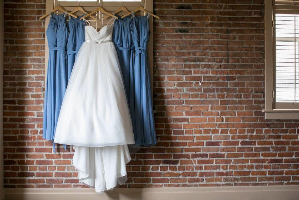 Pillar-and-Post-wedding-photographers-vintage-hotels-weddings-destination-Weddings-photographers-event-photographers-Philosophy-Studios-Eva-Derrick-Photography-0009.JPG