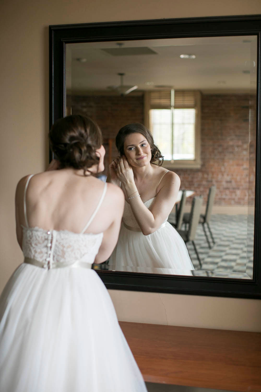 Pillar-and-Post-wedding-photographers-vintage-hotels-weddings-destination-Weddings-photographers-event-photographers-Philosophy-Studios-Eva-Derrick-Photography-0012.JPG