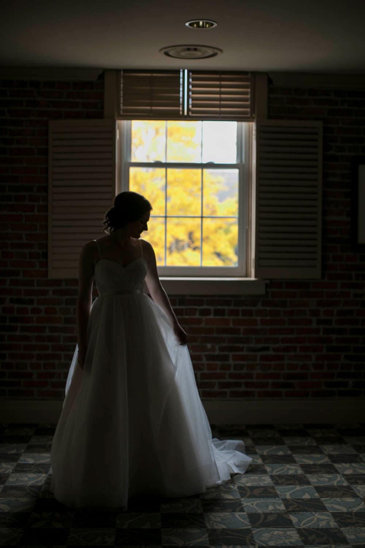 Pillar-and-Post-wedding-photographers-vintage-hotels-weddings-destination-Weddings-photographers-event-photographers-Philosophy-Studios-Eva-Derrick-Photography-0013.JPG
