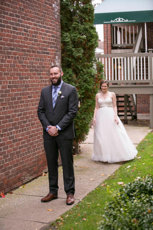 Pillar-and-Post-wedding-photographers-vintage-hotels-weddings-destination-Weddings-photographers-event-photographers-Philosophy-Studios-Eva-Derrick-Photography-0014.JPG