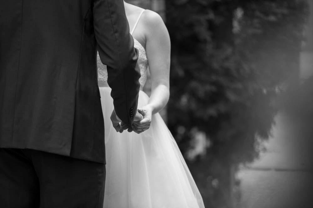 Pillar-and-Post-wedding-photographers-vintage-hotels-weddings-destination-Weddings-photographers-event-photographers-Philosophy-Studios-Eva-Derrick-Photography-0016.JPG