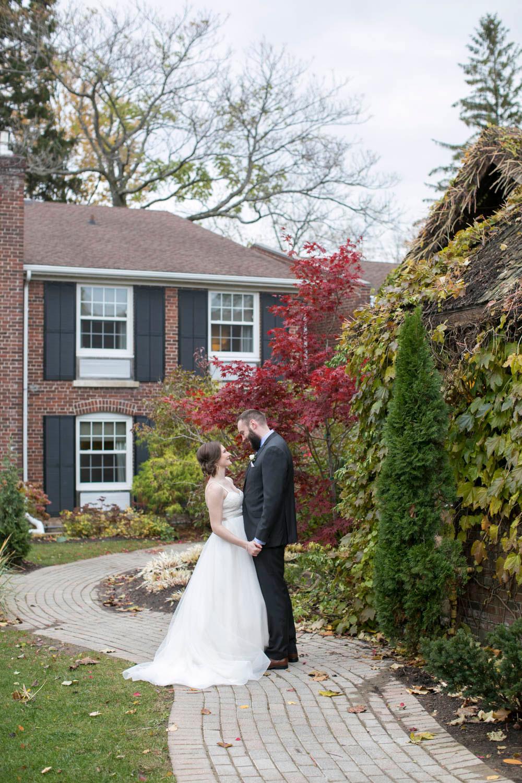 Pillar-and-Post-wedding-photographers-vintage-hotels-weddings-destination-Weddings-photographers-event-photographers-Philosophy-Studios-Eva-Derrick-Photography-0017.JPG