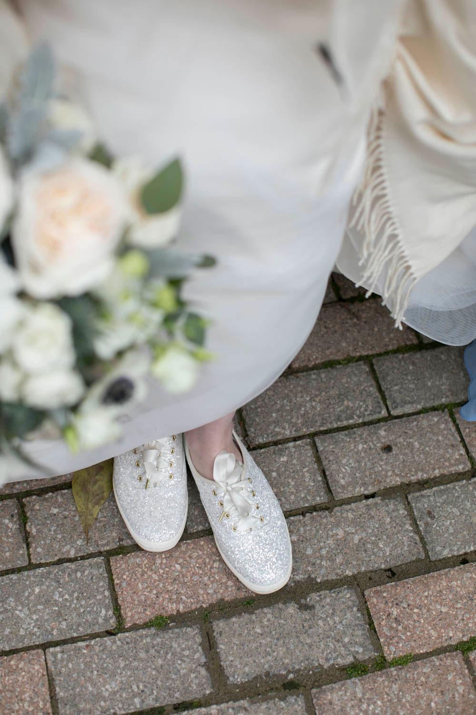Pillar-and-Post-wedding-photographers-vintage-hotels-weddings-destination-Weddings-photographers-event-photographers-Philosophy-Studios-Eva-Derrick-Photography-0021.JPG