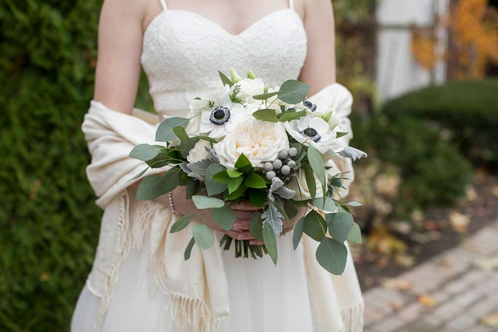 Pillar-and-Post-wedding-photographers-vintage-hotels-weddings-destination-Weddings-photographers-event-photographers-Philosophy-Studios-Eva-Derrick-Photography-0024.JPG