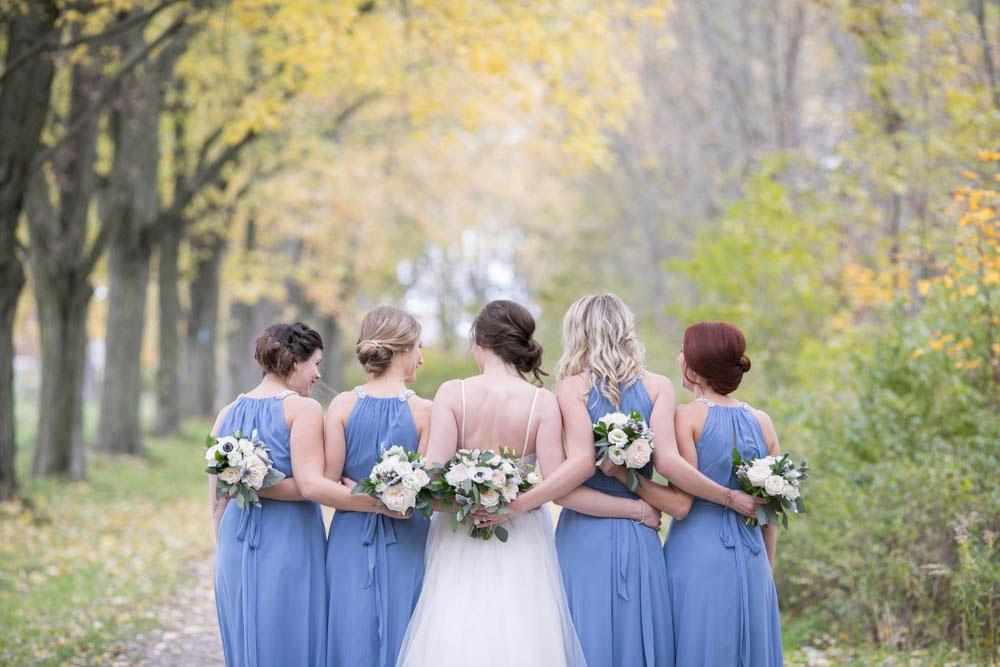 Pillar-and-Post-wedding-photographers-vintage-hotels-weddings-destination-Weddings-photographers-event-photographers-Philosophy-Studios-Eva-Derrick-Photography-0025.JPG