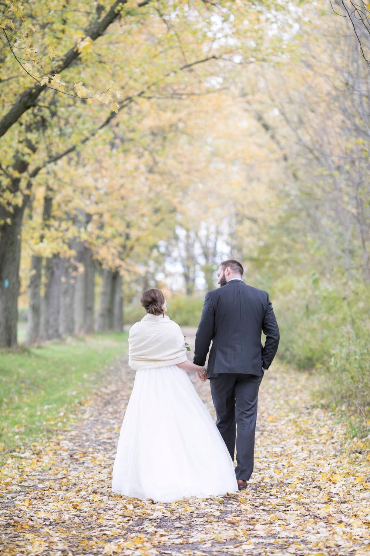 Pillar-and-Post-wedding-photographers-vintage-hotels-weddings-destination-Weddings-photographers-event-photographers-Philosophy-Studios-Eva-Derrick-Photography-0027.JPG