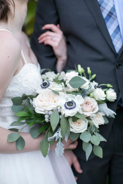 Pillar-and-Post-wedding-photographers-vintage-hotels-weddings-destination-Weddings-photographers-event-photographers-Philosophy-Studios-Eva-Derrick-Photography-0032.JPG