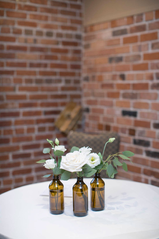 Pillar-and-Post-wedding-photographers-vintage-hotels-weddings-destination-Weddings-photographers-event-photographers-Philosophy-Studios-Eva-Derrick-Photography-0034.JPG