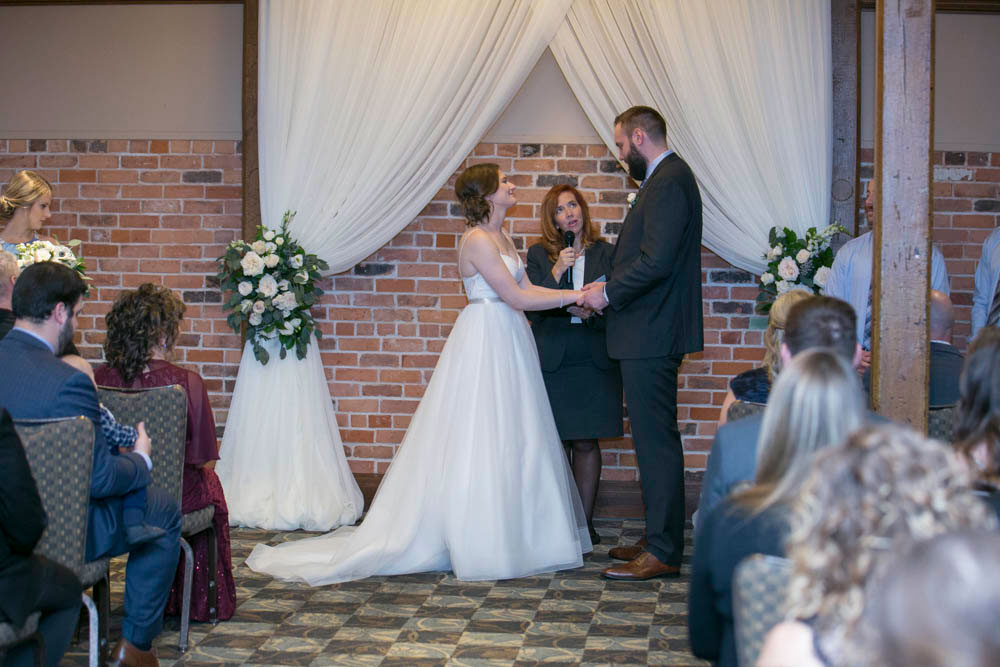Pillar-and-Post-wedding-photographers-vintage-hotels-weddings-destination-Weddings-photographers-event-photographers-Philosophy-Studios-Eva-Derrick-Photography-0035.JPG