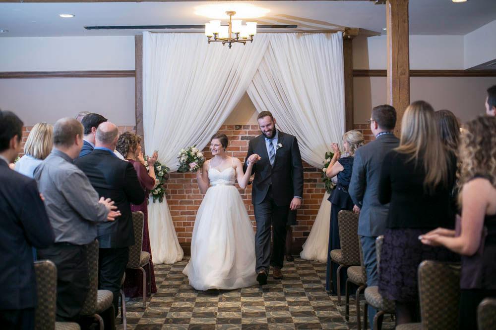 Pillar-and-Post-wedding-photographers-vintage-hotels-weddings-destination-Weddings-photographers-event-photographers-Philosophy-Studios-Eva-Derrick-Photography-0038.JPG