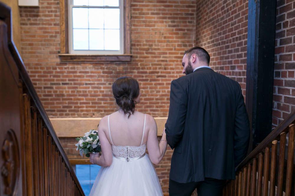 Pillar-and-Post-wedding-photographers-vintage-hotels-weddings-destination-Weddings-photographers-event-photographers-Philosophy-Studios-Eva-Derrick-Photography-0039.JPG