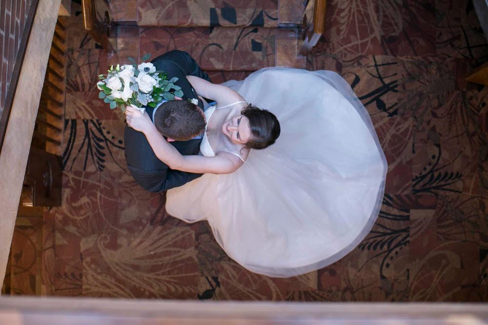 Pillar-and-Post-wedding-photographers-vintage-hotels-weddings-destination-Weddings-photographers-event-photographers-Philosophy-Studios-Eva-Derrick-Photography-0042.JPG