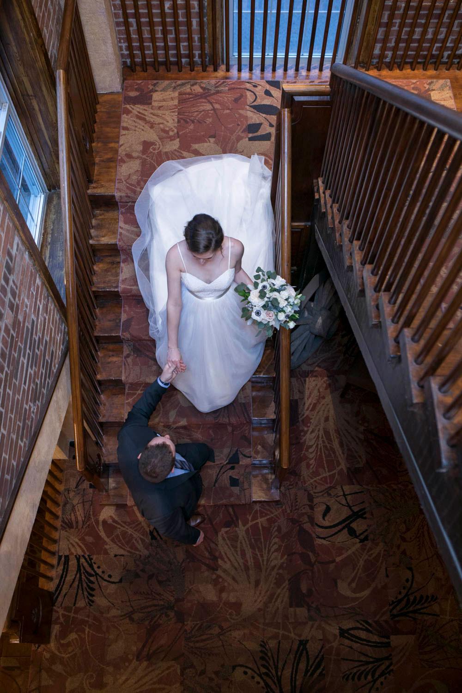 Pillar-and-Post-wedding-photographers-vintage-hotels-weddings-destination-Weddings-photographers-event-photographers-Philosophy-Studios-Eva-Derrick-Photography-0041.JPG