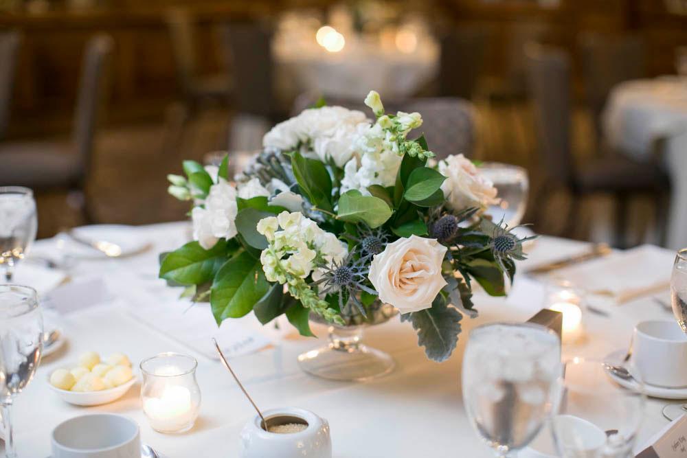 Pillar-and-Post-wedding-photographers-vintage-hotels-weddings-destination-Weddings-photographers-event-photographers-Philosophy-Studios-Eva-Derrick-Photography-0046.JPG