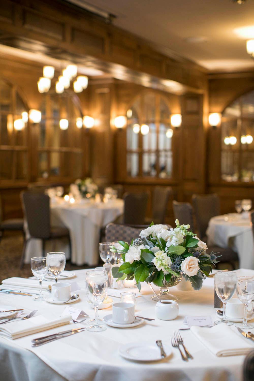 Pillar-and-Post-wedding-photographers-vintage-hotels-weddings-destination-Weddings-photographers-event-photographers-Philosophy-Studios-Eva-Derrick-Photography-0045.JPG