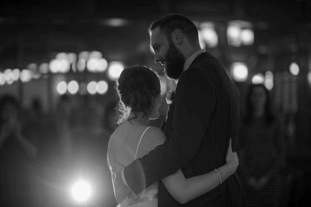 Pillar-and-Post-wedding-photographers-vintage-hotels-weddings-destination-Weddings-photographers-event-photographers-Philosophy-Studios-Eva-Derrick-Photography-0048.JPG