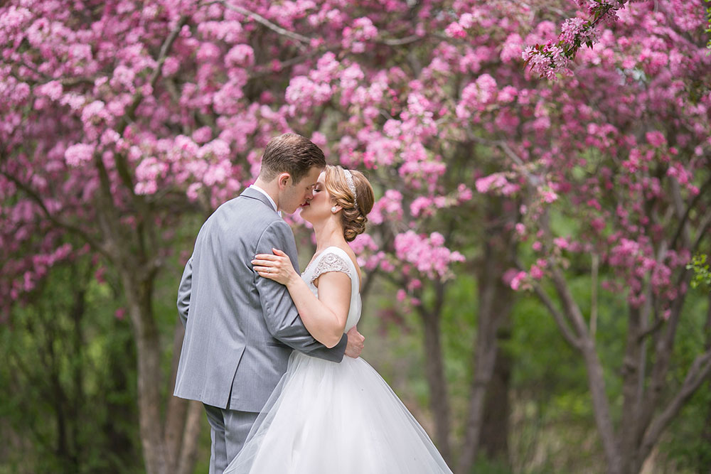 Cherry-blossoms-Roseville-estate-Destination-Wedding-and-Event-Photographer-Niagara-on-the-Lake-Philosophy-Studios-Photo-by-Eva-Derrick-Filer-008.jpg