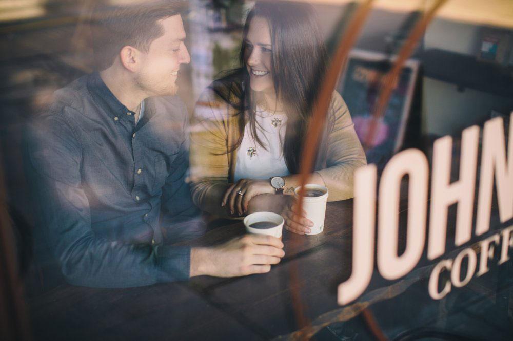 Engagement-coffee-shop-Hamilton-philosophy-studios-Joel-wedding-photographer-013.jpg