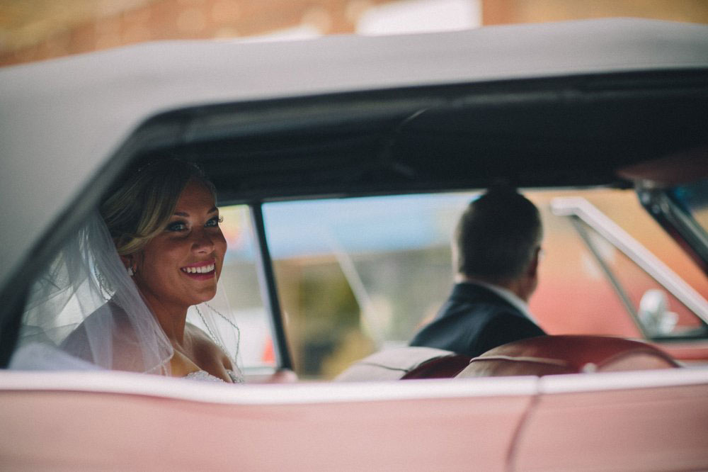 Wedding-Inn-on-the-Twenty-Jordan-Village-philosophy-studios-Joel--wedding-photographer-006.jpg