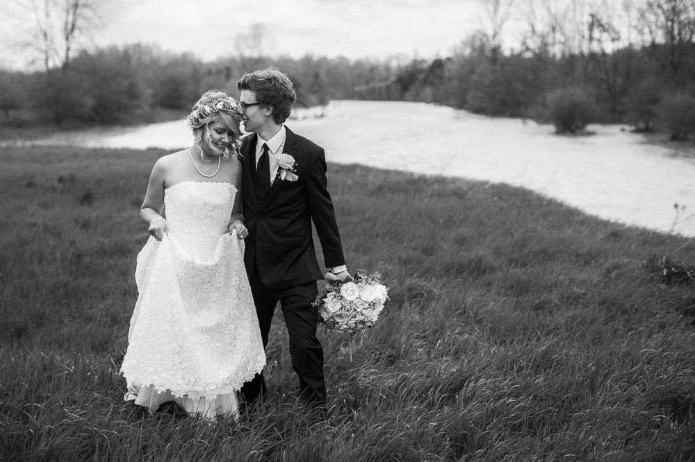 Wedding-Ireland-philosophy-studios-Joel--wedding-photographer015.jpg