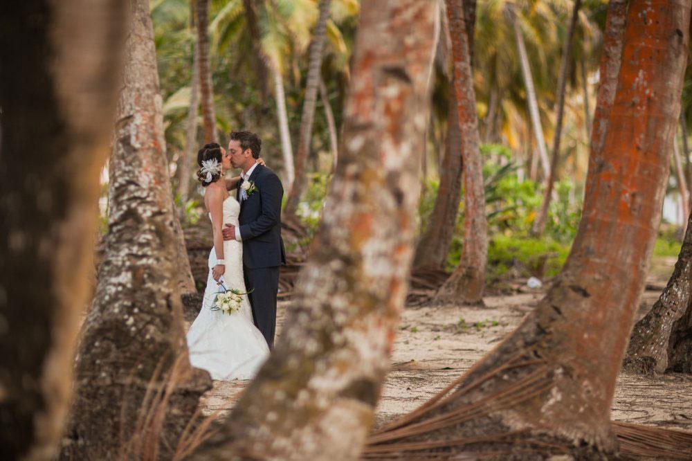 Wedding-Punta-Cana-Dominican-Republic-philosophy-studios-Joel-wedding-photographer-008.jpg