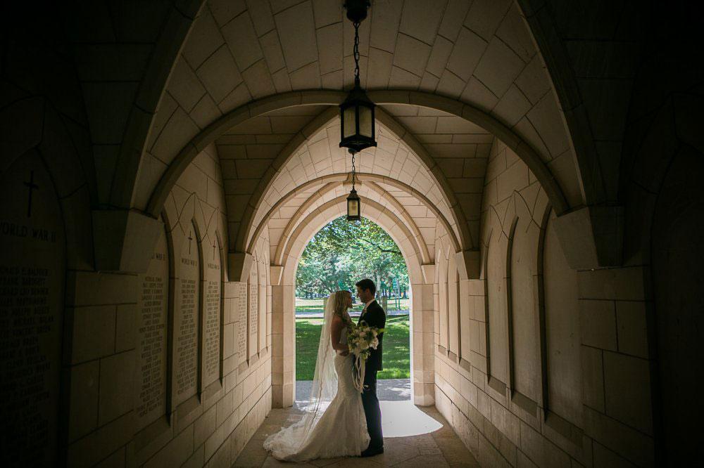 Wedding-St-Micheals-Church-University-of-Toronto-philosophy-studios-Joel-wedding-photographer-016.jpg