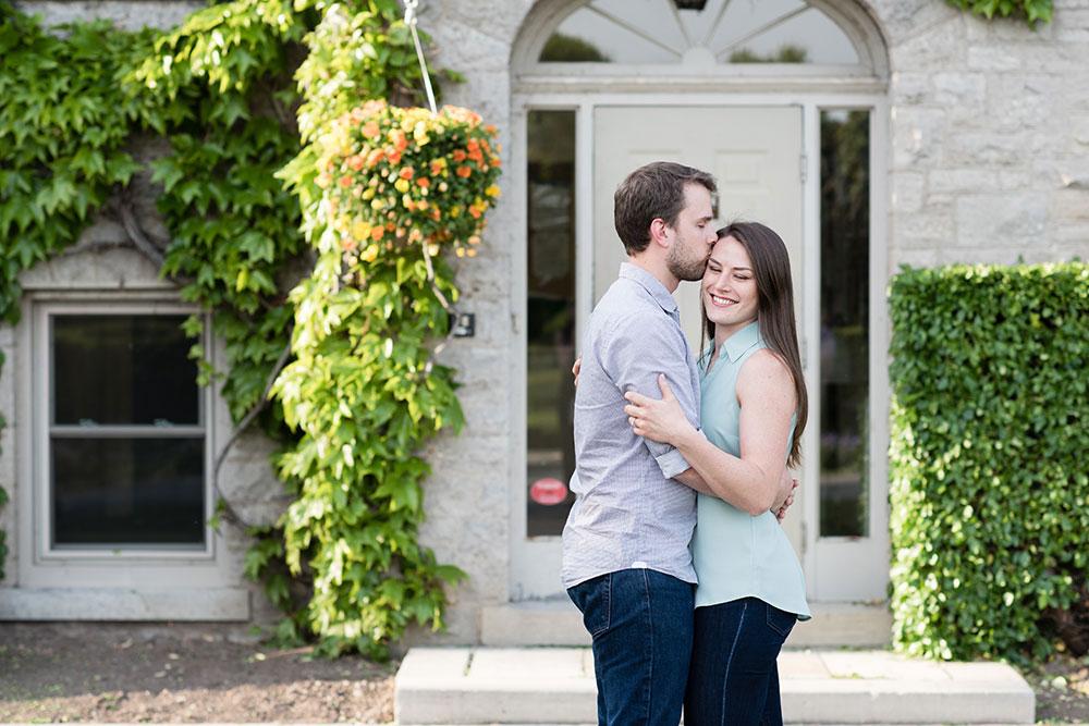 Engagement-Hamilton-philosophy-studios-Sarah-Niagara-on-the-Lake-wedding-photographer-002.jpg
