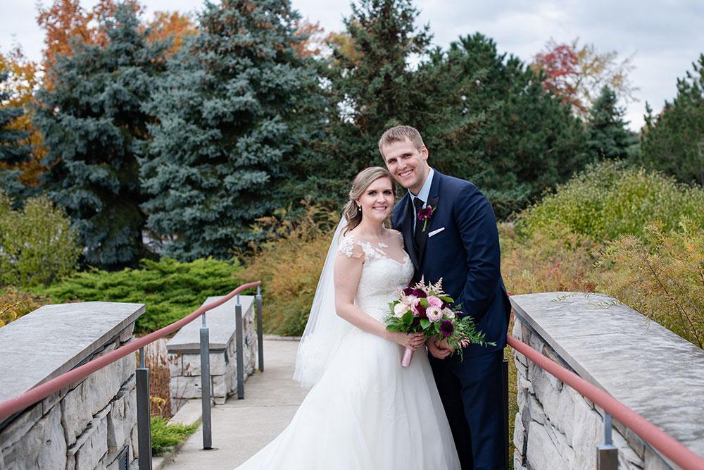 Wedding-Ancaster-Mill-Hamilton-philosophy-studios-Sarah-Niagara-on-the-Lake-wedding-photographer-006.jpg