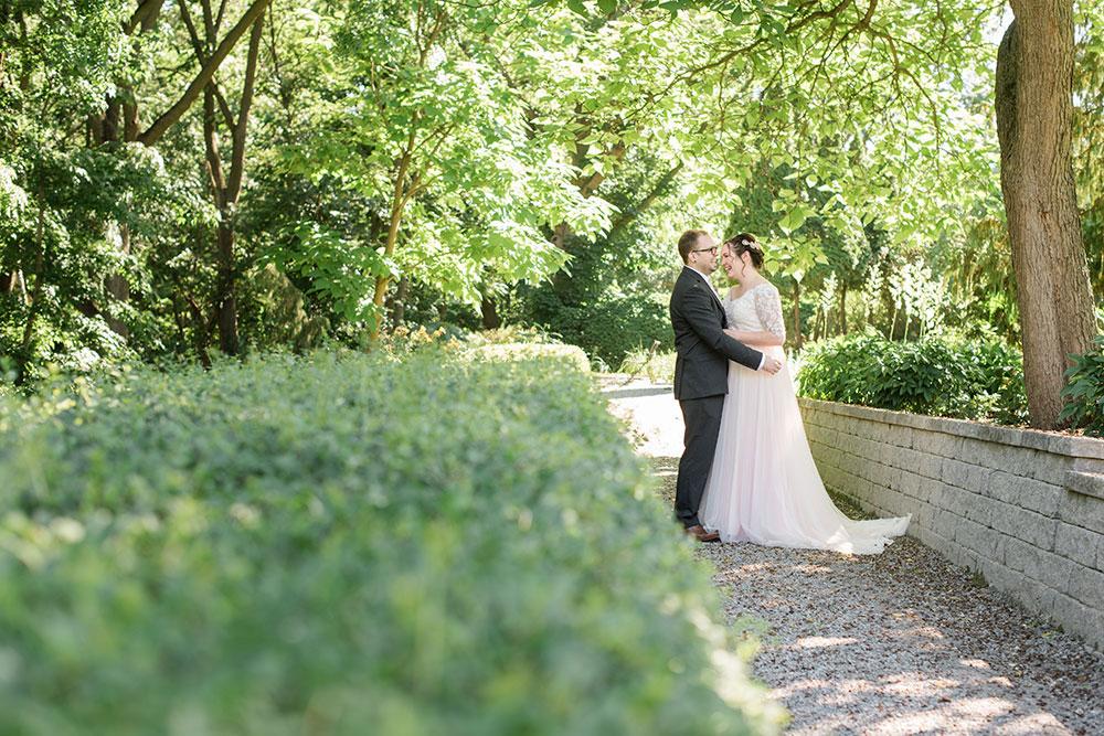 Wedding-philosophy-studios-Sarah-Niagara-on-the-Lake-wedding-photographer-003.jpg