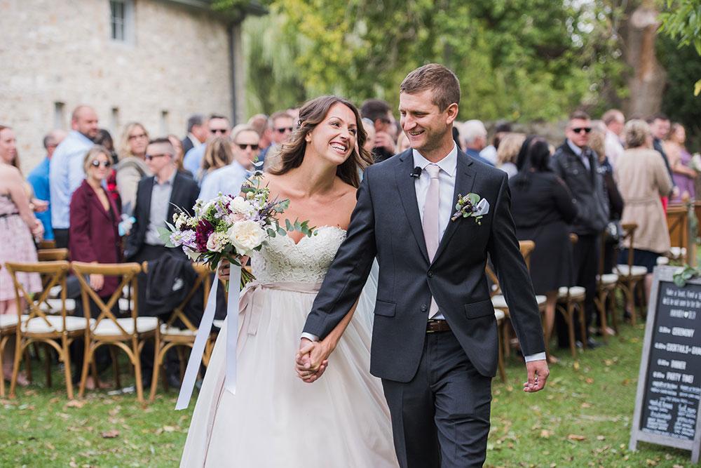 Wedding-philosophy-studios-Sarah-Niagara-on-the-Lake-wedding-photographer-005.jpg
