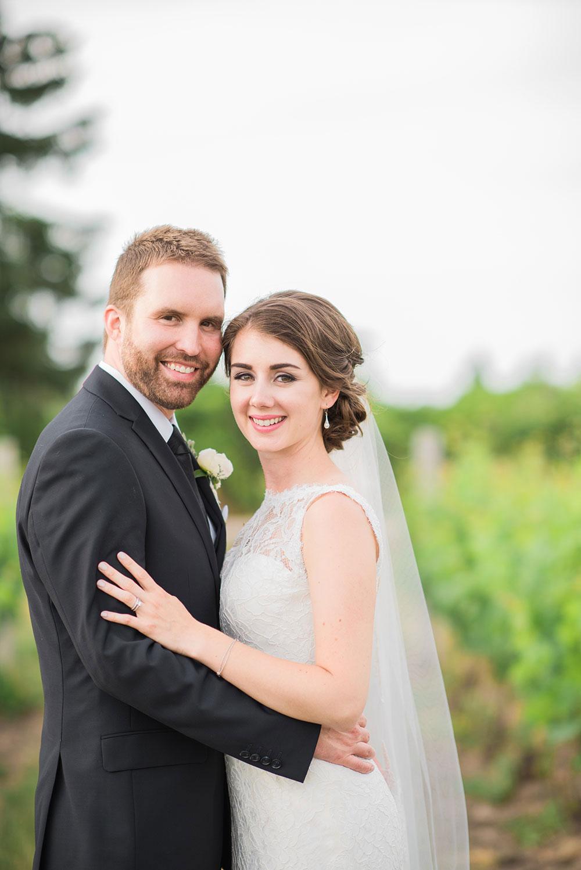 Wedding-Vineyard-Honsberger-Estate-Winery-philosophy-studios-Sarah-Niagara-on-the-Lake-wedding-photographer-001.jpg