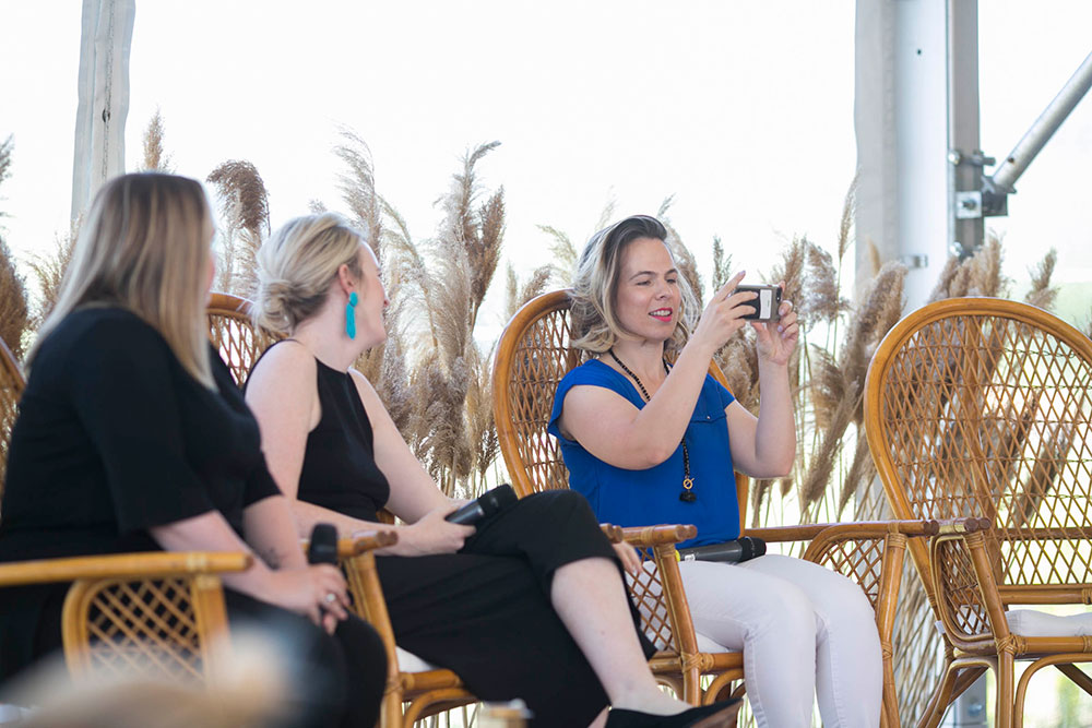 the-atelier-collective-business-conference-women-in-business-ravine-vineyard-niagara-on-the-lake-photography-by-philosophy-studios-0098.jpg