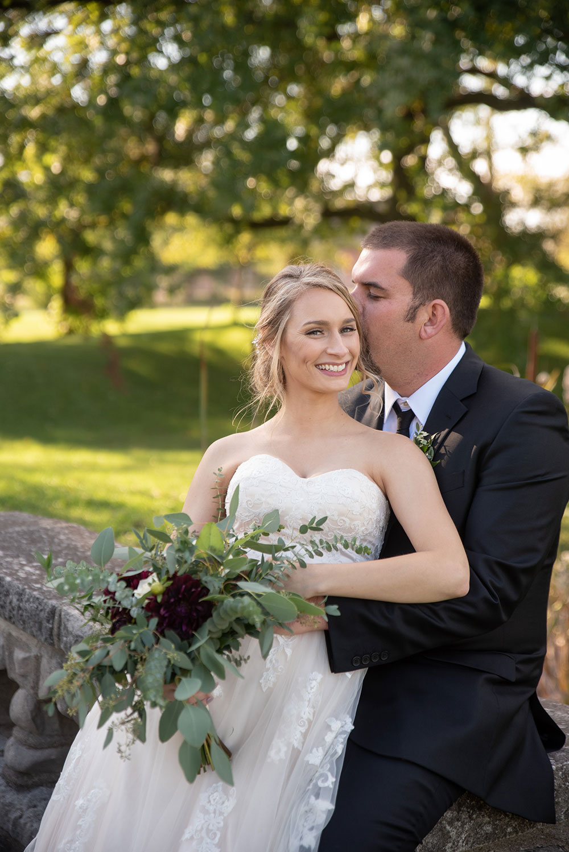 Niagara-destination-wedding-photographer-bride-and-groom-philosophy-studios-Meg-wedding-photographer-008.JPG