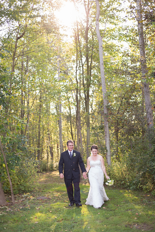 Niagara-destination-wedding-photographer-philosophy-studios-Meg-wedding-photographer-006.JPG