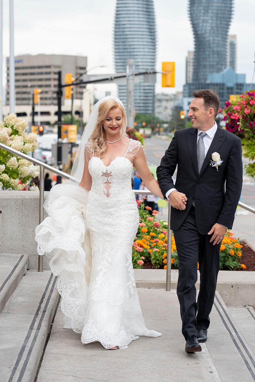 Toronto-destination-wedding-photographer-philosophy-studios-Meg-wedding-photographer-005.JPG