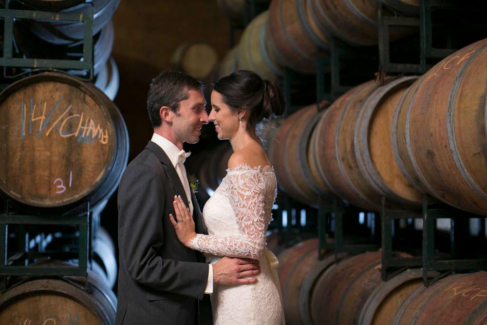 Hernder Estate Wines - St. Catharines, ON