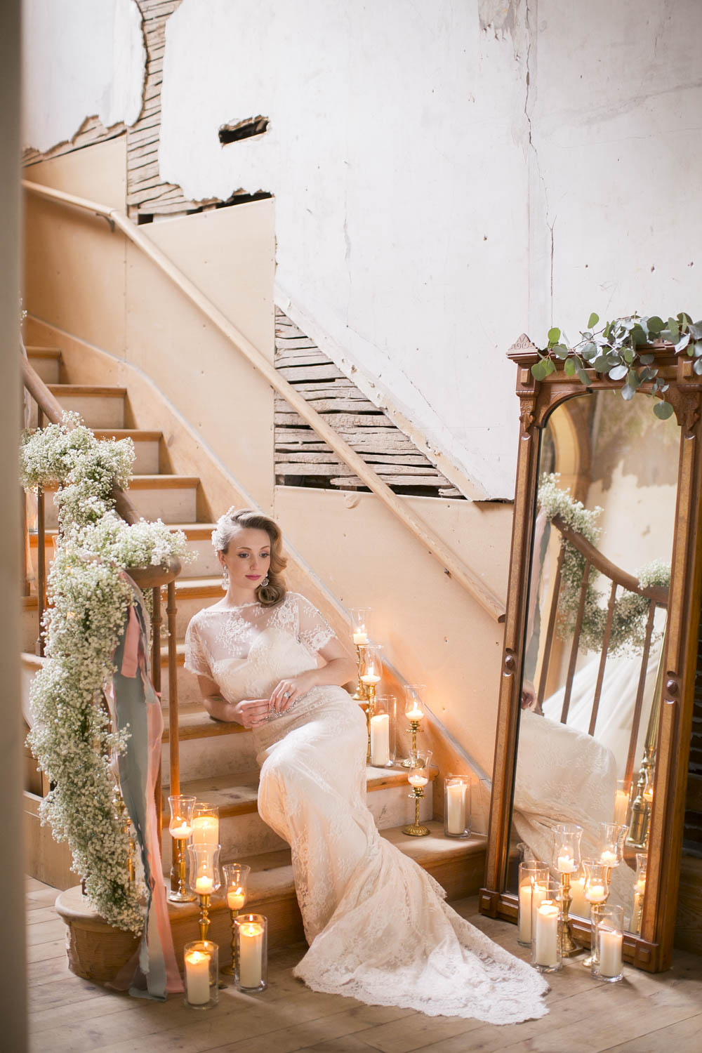 Elegant-Wedding-Magazine-Wedding-Feature-Vintage-Reflections-Editorial-photographers-Willowbank-Estate-photo-by-eva-derrick-photography-philosophy-studios-008.JPG