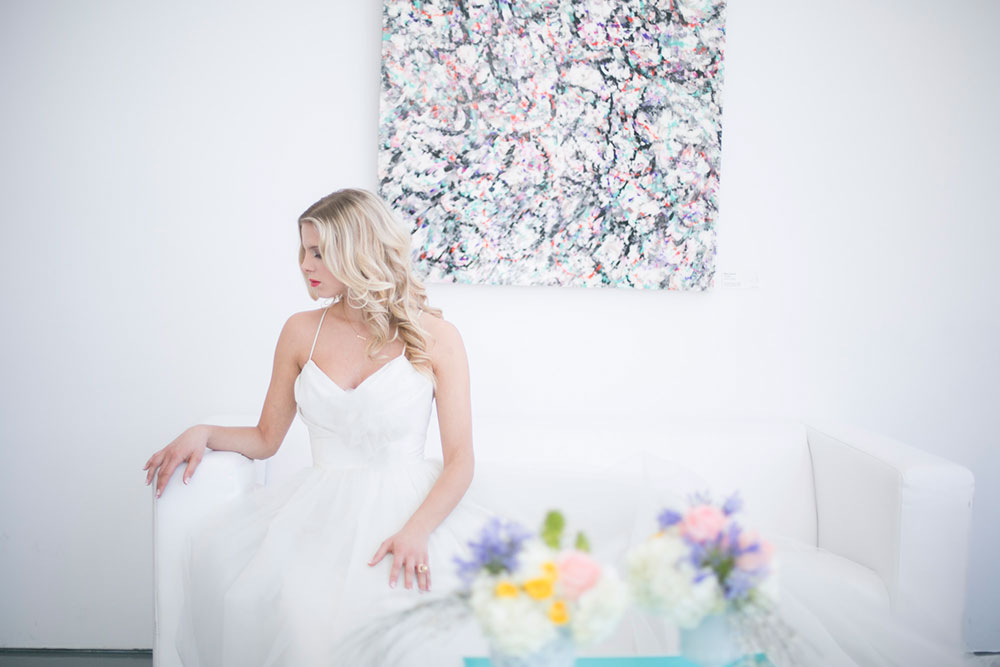 Wedding-Bells-Magazine-Wedding-Feature-Neon-Confetti-Editorial-photographers-Willowbank-Estate-photo-by-eva-derrick-photography-philosophy-studios-007.jpg