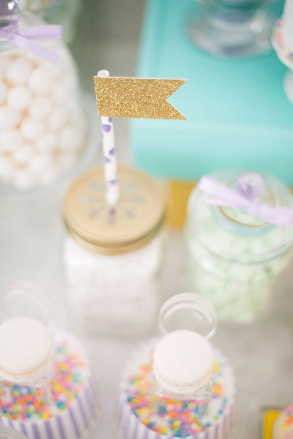 Wedding-Bells-Magazine-Wedding-Feature-Neon-Confetti-Editorial-photographers-Willowbank-Estate-photo-by-eva-derrick-photography-philosophy-studios-022.jpg