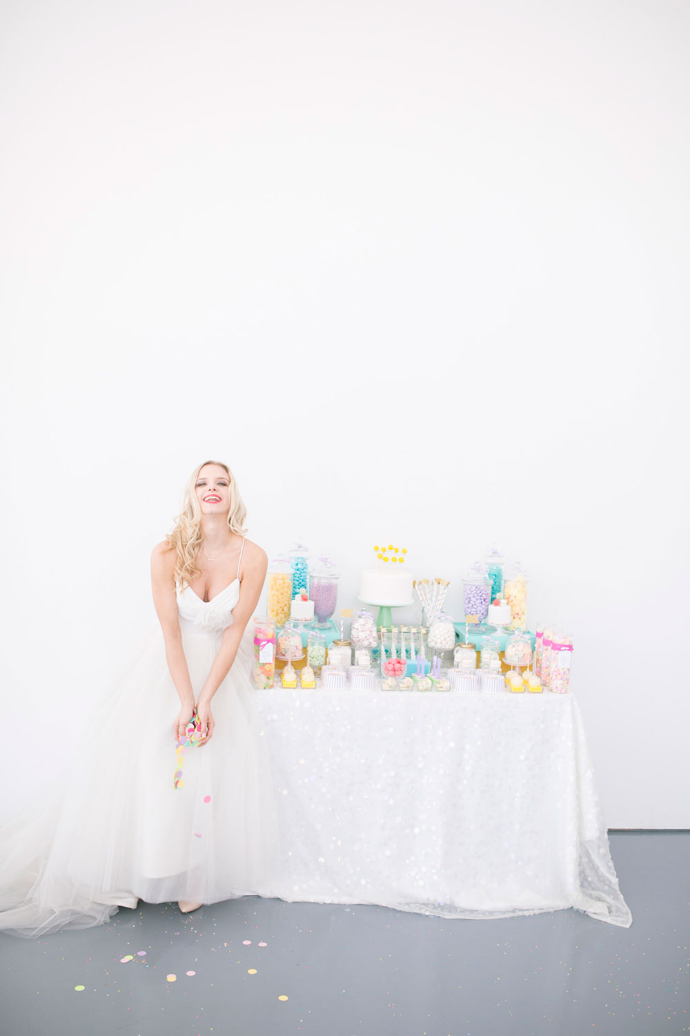 Wedding-Bells-Magazine-Wedding-Feature-Neon-Confetti-Editorial-photographers-Willowbank-Estate-photo-by-eva-derrick-photography-philosophy-studios-026.jpg