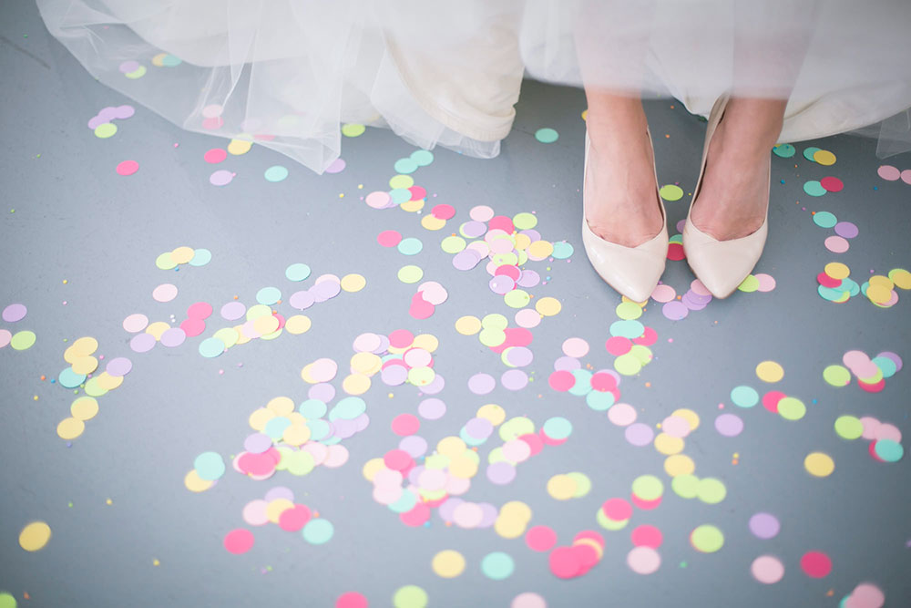 Wedding-Bells-Magazine-Wedding-Feature-Neon-Confetti-Editorial-photographers-Willowbank-Estate-photo-by-eva-derrick-photography-philosophy-studios-028.jpg