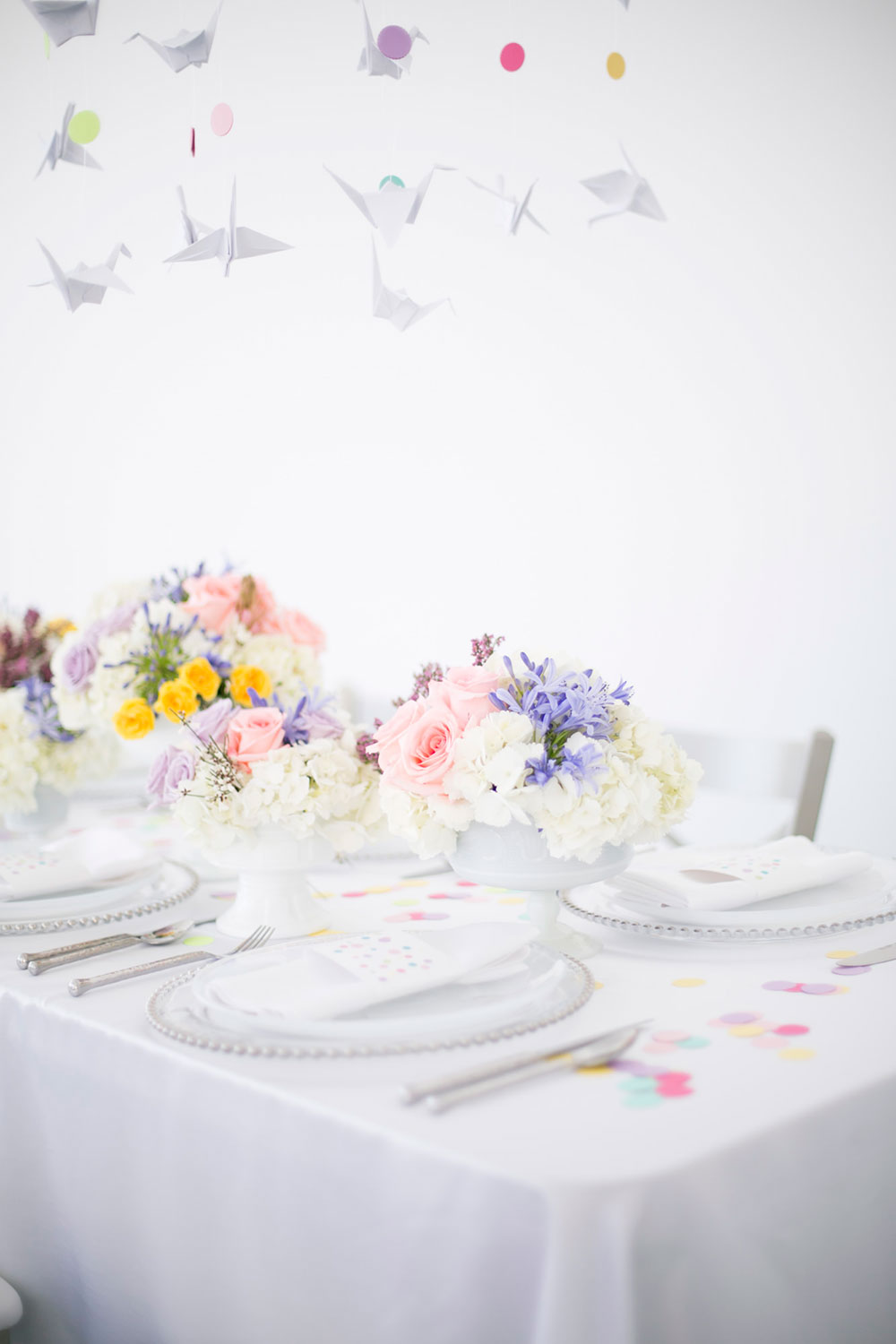 Wedding-Bells-Magazine-Wedding-Feature-Neon-Confetti-Editorial-photographers-Willowbank-Estate-photo-by-eva-derrick-photography-philosophy-studios-036.jpg