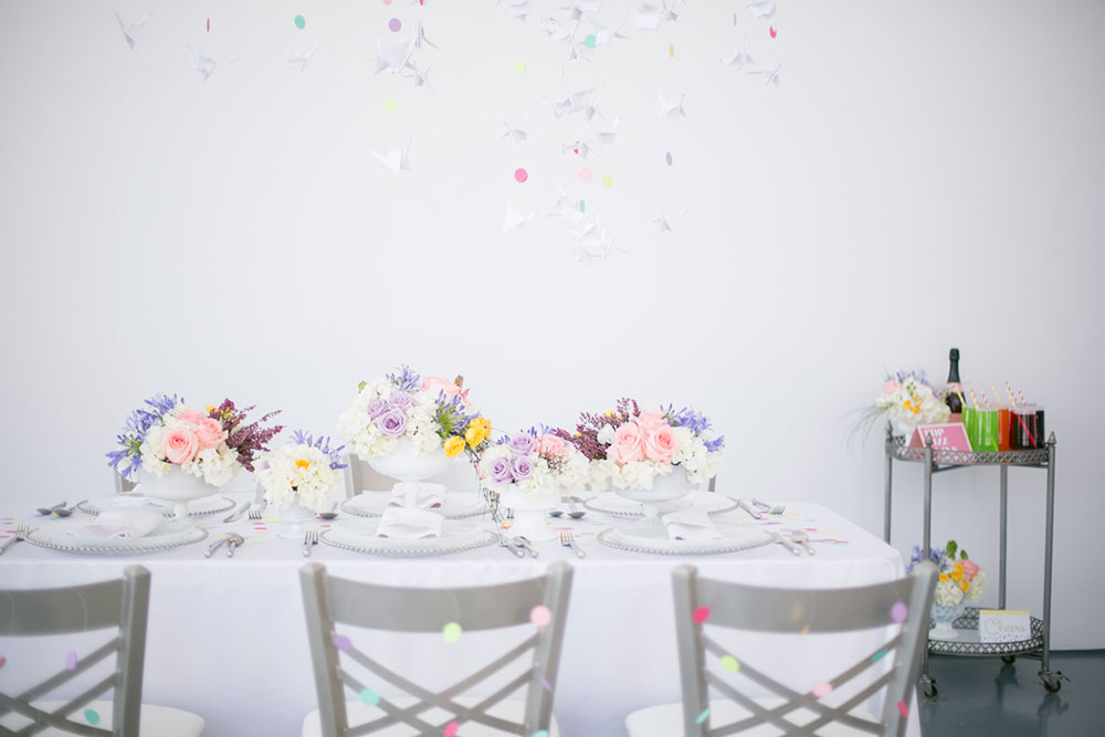 Wedding-Bells-Magazine-Wedding-Feature-Neon-Confetti-Editorial-photographers-Willowbank-Estate-photo-by-eva-derrick-photography-philosophy-studios-038.jpg