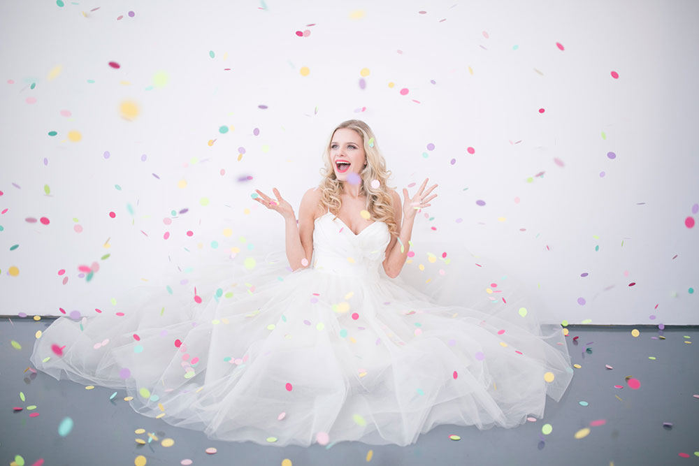 Wedding-Bells-Magazine-Wedding-Feature-Neon-Confetti-Editorial-photographers-Willowbank-Estate-photo-by-eva-derrick-photography-philosophy-studios-055.jpg