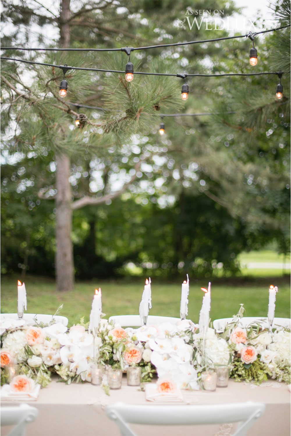 Wedluxe-Magazine-Wedding-Feature-Blush-Beauty-Editorial-photographers-Willowbank-Estate-photo-by-eva-derrick-photography-philosophy-studios-0001.JPG