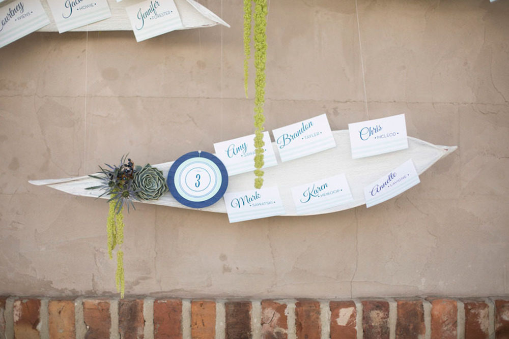 Style-Me-Pretty-Wedding-Feature-Preppy-Nautical-Editorial-photographers-Ravine-Vineyard-photo-by-eva-derrick-photography-philosophy-studios-0003.JPG
