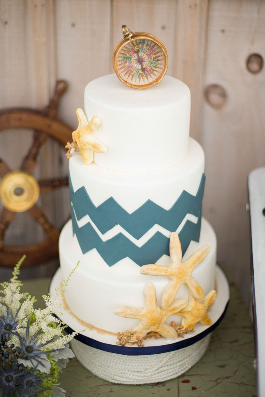 Style-Me-Pretty-Wedding-Feature-Preppy-Nautical-Editorial-photographers-Ravine-Vineyard-photo-by-eva-derrick-photography-philosophy-studios-0015.JPG