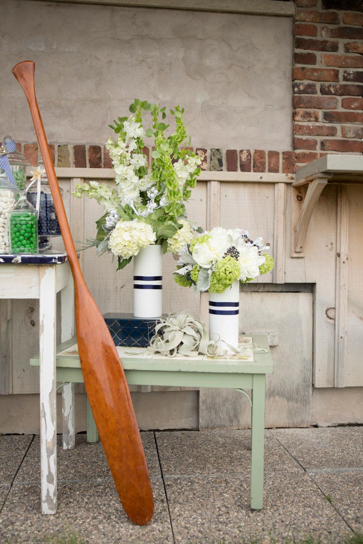 Style-Me-Pretty-Wedding-Feature-Preppy-Nautical-Editorial-photographers-Ravine-Vineyard-photo-by-eva-derrick-photography-philosophy-studios-0014.JPG
