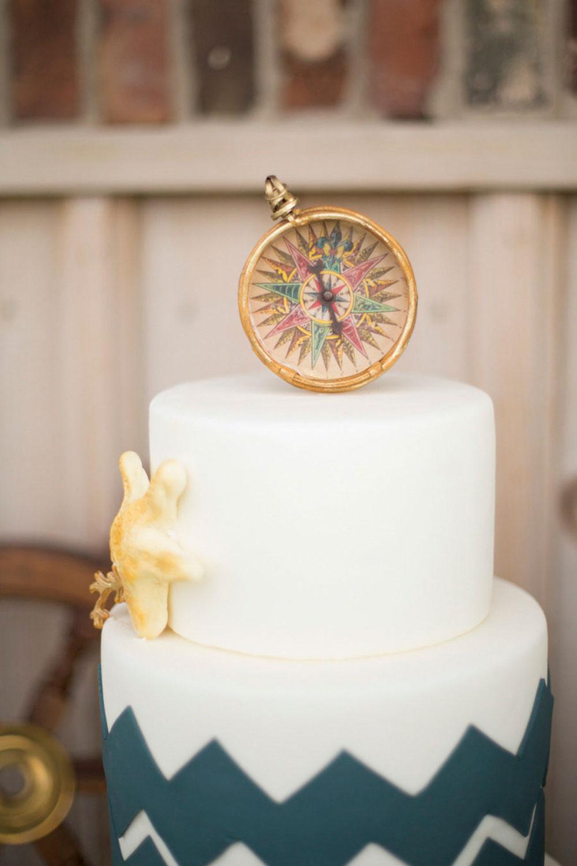 Style-Me-Pretty-Wedding-Feature-Preppy-Nautical-Editorial-photographers-Ravine-Vineyard-photo-by-eva-derrick-photography-philosophy-studios-0016.JPG